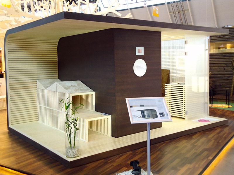 Designer-Kabinen01