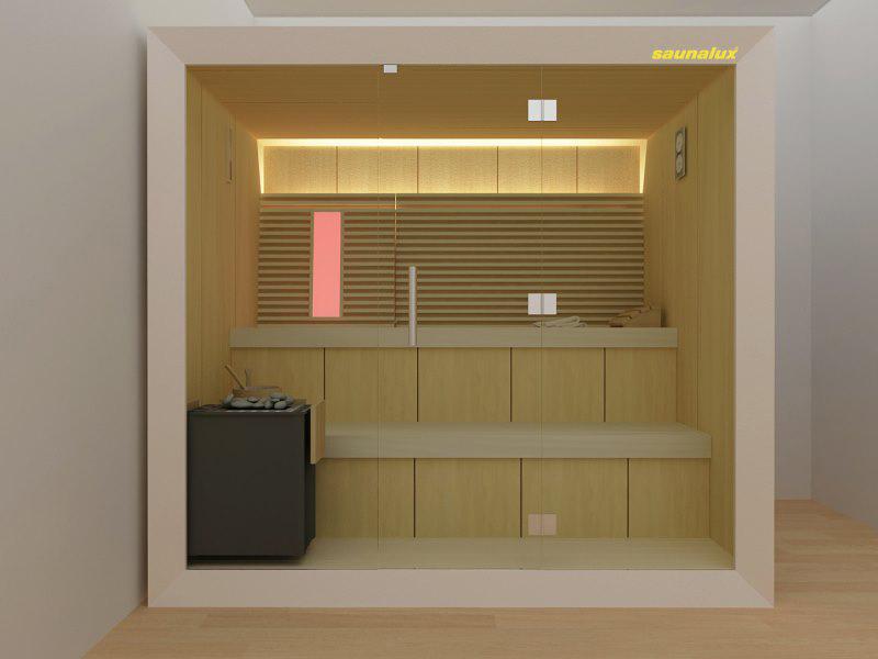 Designer-Kabinen08