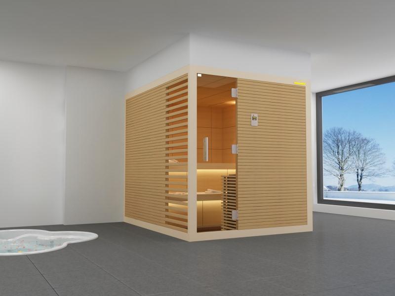 Designer-Kabinen11