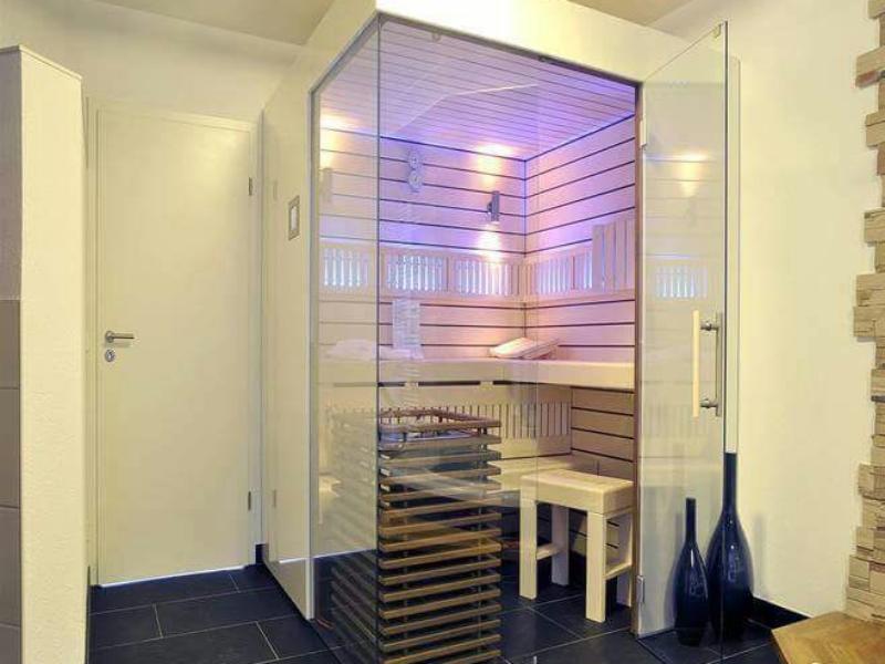 sauna26