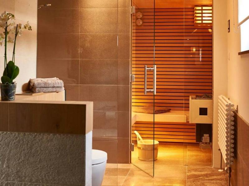 sauna25