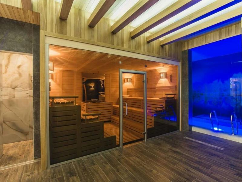 sauna22