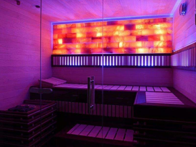 sauna21